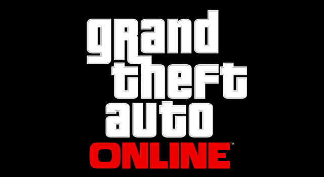 Rumor: Grand Theft Auto Online May Let Players Buy In-Game Cash With Real Money