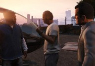 grand theft auto v screenshots (1)