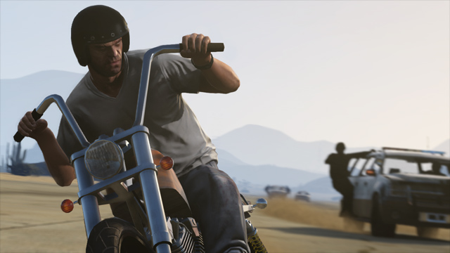 grand theft auto v screenshots (7)