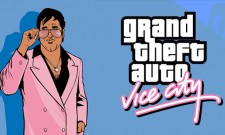 Michael Jackson Starts Something In Grand Theft Auto: Vice City
