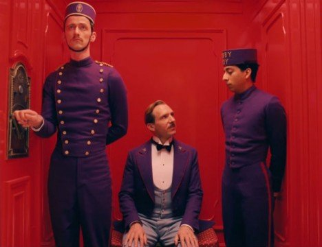 grand budapest header 620x476 468x360 We Got This Covered Critics Pick The Best Films Of 2014 (So Far...)