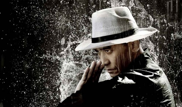 grandmaster001 thumb 630xauto 35213 609x360 Watch The U.S Trailer For Wong Kar Wai's The Grandmaster