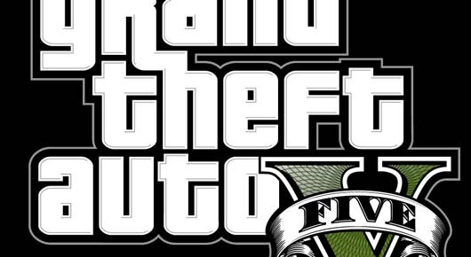 Grand Theft Auto V Will Launch This October According To A Rockstar Employee's CV