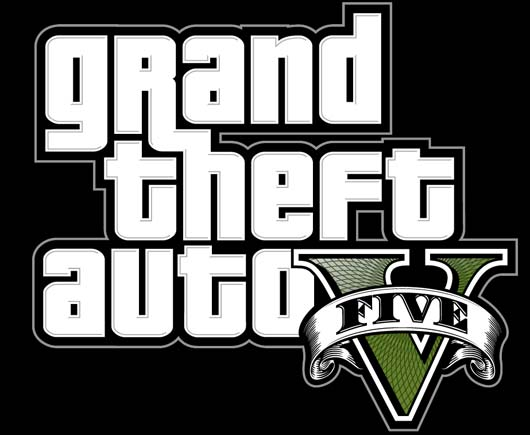 Grand Theft Auto V Officially Announced; Debut Trailer Incoming