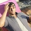 Grand Theft Auto V Runs The Gamut With New Set Of Screens