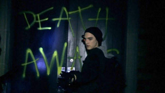 %name Grave Encounters 2 Review
