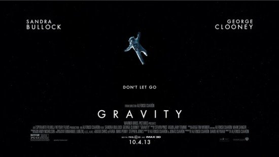 gravity-poster-550x309