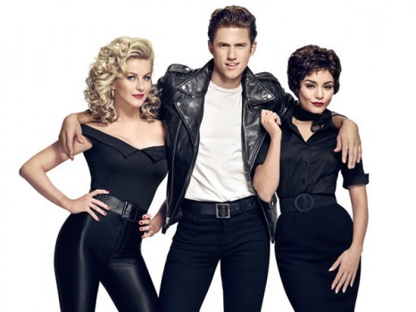 grease-live-cast-600x450