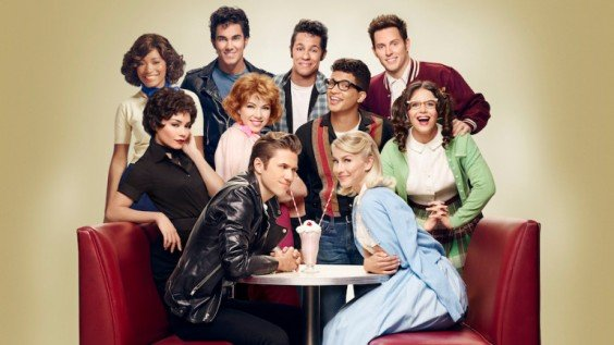 grease-live-cast-nbc