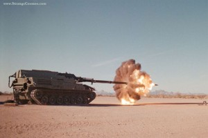 Ten Reasons Why Blowing Stuff Up Is Addictive