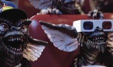Is The Gremlins Reboot On Hold?