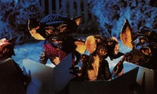 Warner Bros. Hires Seth Grahame-Smith For Gremlins Remake