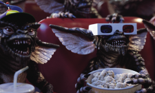 """Chris Columbus Still """"Heavily Developing"""" Gremlins And Goonies Remakes"""