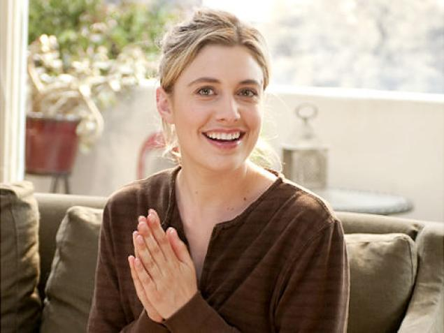 Greta Gerwig And Julie Delpy To Star In Todd Solondz's Weiner-Dog