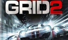 GRID 2 Complete Achievement List Released