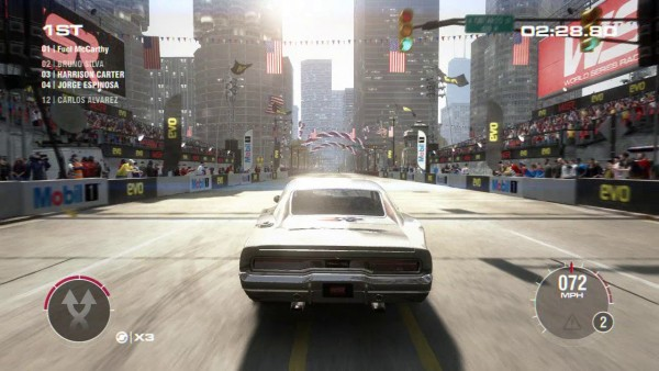 grid 2 multiplayer crack august