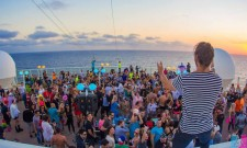 Groove Cruise Releases Official 2015 Aftermovie