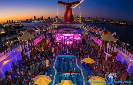 groove-cruise-preview-lessthan3-e1390773450371