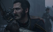 The Order: 1886 Has Been Delayed To 2015