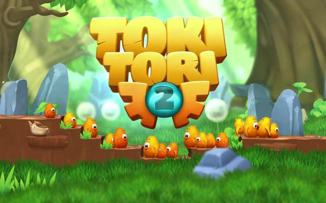 gsm 169 toki tori 2 announcement ot wiiu 032113 640 What Games To Consider (April 1st – April 5th)