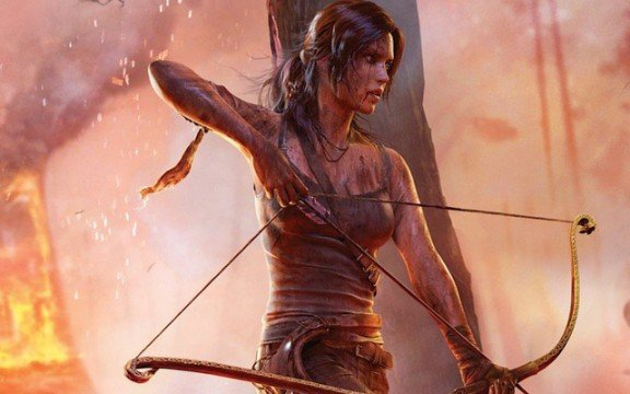 gsm 169 tomb raider multi review 031413 m2 640 576x360 6 Unforgettable Gaming Moments From 2013