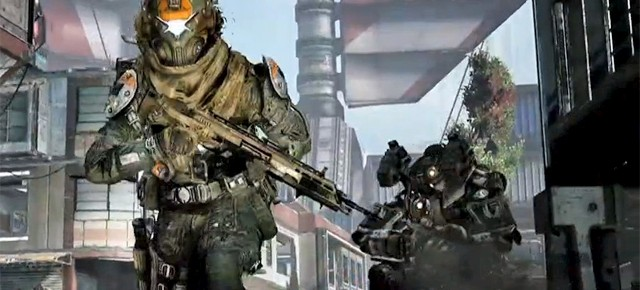 5 Reasons Why Titanfall Could Fail (And 5 Reasons Why It Won't)