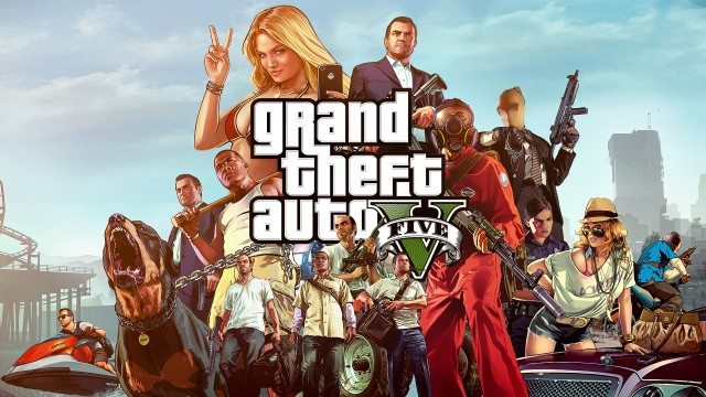 gta 5 characters hd nuppb5ps 640x3601 Why Grand Theft Auto V Proves That Rockstar Games Is In A League Of Their Own