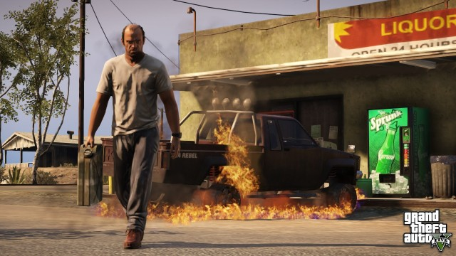 gta 5 screenshot 640x360 Why Grand Theft Auto V Proves That Rockstar Games Is In A League Of Their Own