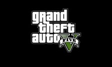 Grand Theft Auto V Trailer Finally Released