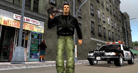 gta3android