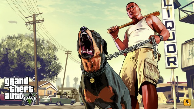 gta5 640x360 5 Things I Seriously Hope We Get From Grand Theft Auto V