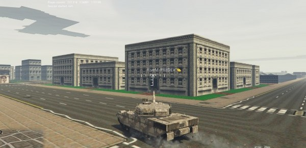 Make New GTA V Maps With This Mod Guide