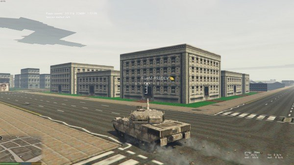 gta_london_in_gta_5_mod_1-600x337