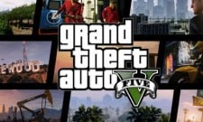 Grand Theft Auto V: The Method Behind Rockstar's Madness