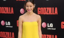 Gotham Adds Jamie Chung As Valerie Vale For Season 3