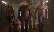 James Gunn Sets The Record Straight On Guardians Of The Galaxy Crossover