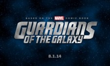 Guardians Of The Galaxy May Be Teased In Thor: The Dark World
