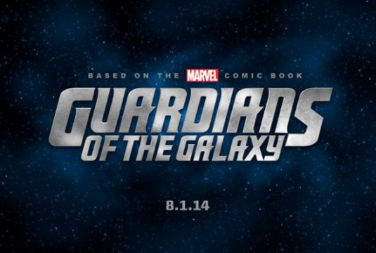 guardians-of-the-galaxy-