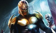 James Gunn Doesn't Want Nova In Guardians Of The Galaxy 2
