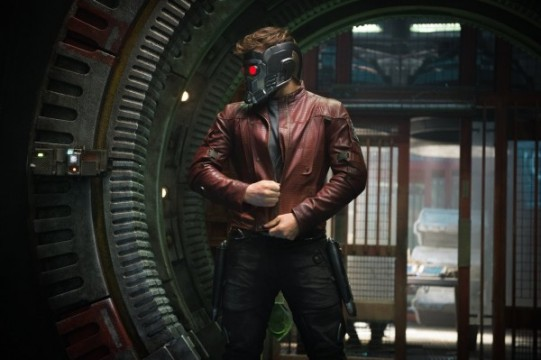 guardians-of-the-galaxy-chris-pratt-star-lord1-600x399