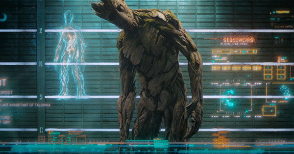 guardians-of-the-galaxy-groot-02_0