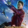 Star-Lord And Drax Get Their Own Guardians Of The Galaxy Character Posters