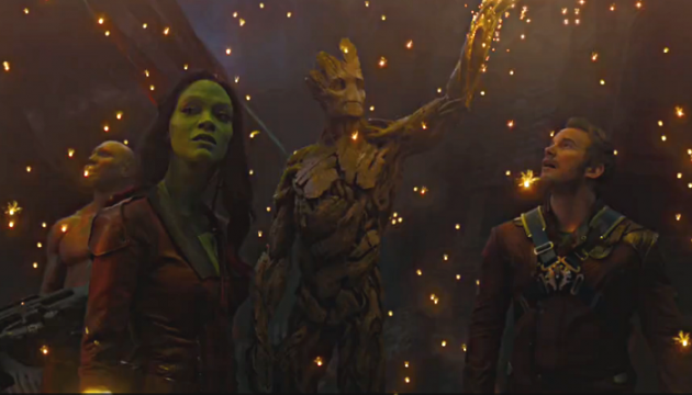 guardians-of-the-galaxy-trailer1