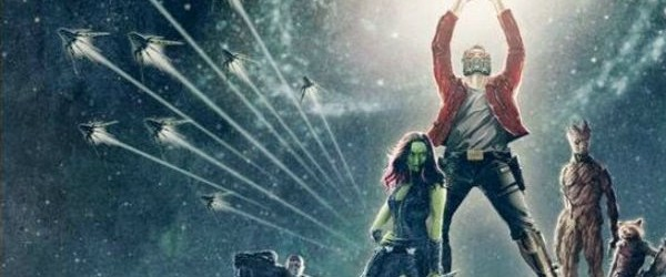 5 Things Guardians Of The Galaxy Does Better Than Star Wars
