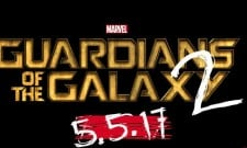 James Gunn Set To Introduce His Favorite Superhero In Guardians Of The Galaxy 2