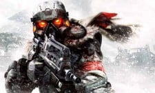 Rumor: Killzone 4 To Launch With PS4, LittleBigPlanet 3 Headed To PS3