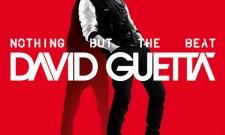 Usher, Akon, Timbaland And More To Feature On New David Guetta Album