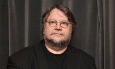 Guillermo Del Toro Shares A Few Choice Words In Regards To Konami's Cancellation Of Silent Hills