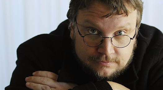 Guillermo del Toro's Crimson Peak Is Not Changing Its Title, Will Release In April 2015