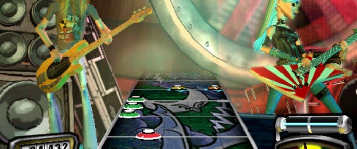 Show's Over: Activision Blizzard Discontinues Guitar Hero Amid Cuts